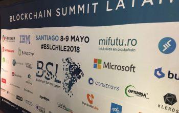 blockchain_summit_latam