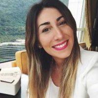 Marina Codaro